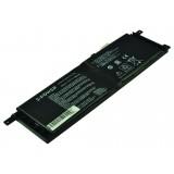 Laptop-accu 0B200-00840000 voor oa Asus X453 - 4000mAh
