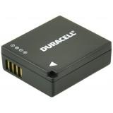 Originele Duracell accu DMW-BLG10 voor Panasonic