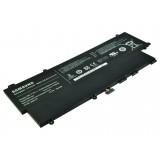 Laptop-accu AA-PLWN4AB voor oa Samsung NP540 - 6100mAh - Origineel Samsung