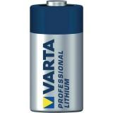 Varta CR123A Professional Photo Lithium batterij