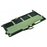 Laptop-accu 681951-001 voor oa HP Envy 6 Series - 4054mAh