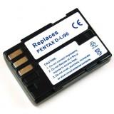 Camera accu D-Li90 voor Pentax fotocamera