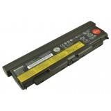 Laptop-accu 45N1153 voor oa Lenovo ThinkPad L540 (57++) - 8510mAh - Origineel Lenovo