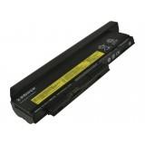 Laptop-accu 45N1026 voor oa Lenovo ThinkPad X230 (44++) - 7800mAh