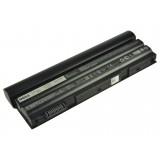 Laptop-accu 71R31 voor oa Dell Latitude E6440 - 8550mAh - Origineel Dell