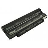 Laptop-accu 451-11475 voor oa Dell Inspiron M4110 - 7860mAh - Origineel Dell