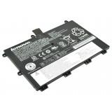 Laptop-accu 45N1748 voor oa Lenovo ThinkPad Yoga 11e - 4300mAh - Origineel Lenovo