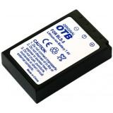 Camera accu BLS-5 voor Olympus fotocamera