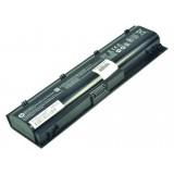 Laptop-accu ALT0886A voor oa HP ProBook 4340s, 4341s - 4530mAh
