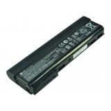Laptop-accu ALT0979A voor oa HP ProBook 650 G1 - 9000mAh