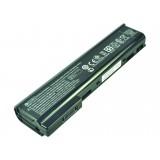 Laptop-accu ALT1510A voor oa HP ProBook 640 G1 - 5000mAh