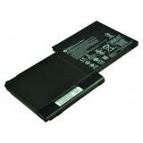 Laptop-accu ALT1513A voor oa HP EliteBook 820 G1 (SB03XL) - 3950mAh