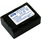 Camera accu IA-BP210E voor Samsung videocamera