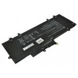 Laptop-accu K3G35EA voor oa HP Chromebook 14 - 3130mAh - Origineel HP