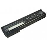 Laptop-accu CA06XL voor oa HP CA06 - 5200mAh