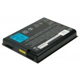 Laptop-accu ALT0359A voor oa Compaq Presario R3000 - 6000mAh