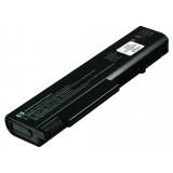Laptop-accu ALT0623A voor oa HP EliteBook 6930p - 4800mAh