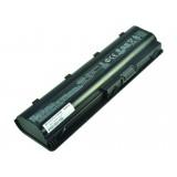 Laptop-accu ALT0747A voor oa HP Envy 17 - 5100mAh