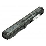 Laptop-accu ALT0823A voor oa HP EliteBook 2560P - 2800mAh