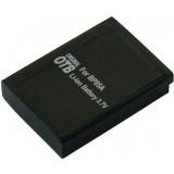 Camera accu BP85A voor Samsung fotocamera