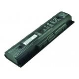Laptop-accu ALT0966A voor oa HP Pavilion 15 - 4400mAh