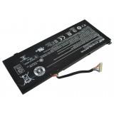 Laptop-accu KT.0030G.001 voor oa Acer Aspire VN7-571 - 4465mAh - Origineel Acer