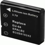 Camera accu voor Epson fotocamera L500V