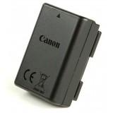 Camera accu BP-709 - Origineel Canon