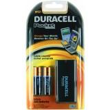 Duracell Pocket Charger - altijd en overal laden