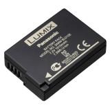 Camera-accu DMW-BLD10 - Origineel Panasonic
