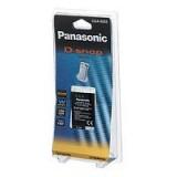 Camera-accu CGA-S003E/1B - Origineel Panasonic