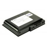 Laptop-accu FMVNBP149 voor oa Fujitsu Siemens LifeBook B6210 - 6900mAh