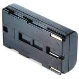 Camera accu BP-915 voor Canon videocamera