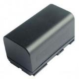 Camera accu BP-930 voor Canon videocamera