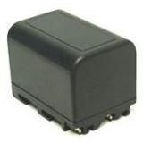 Camera accu NP-QM71 (NP-FM70) voor Sony videocamera