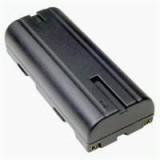 Camera accu BN-V907U voor JVC videocamera