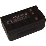 Camera accu BN-V24U voor JVC videocamera - NiMH