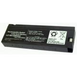 Camera accu LC-SA122R3AU / VW-VBM7E voor Panasonic videocamera