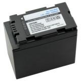 Camera accu CGR-D54s / CGA-D54s voor Hitachi videocamera