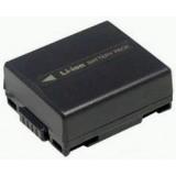 Camera accu DZ-BP07S / DZ-BP7S voor Hitachi videocamera