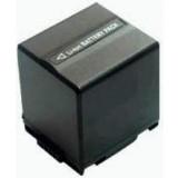 Camera accu DZ-BP14SW / DZ-BP21SW voor Hitachi videocamera