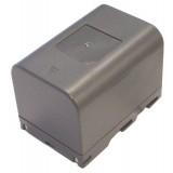 Camera accu SB-L220 / SB-LS220 voor Medion videocamera