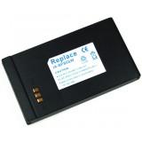 Camera accu IA-BP85SW voor Samsung videocamera