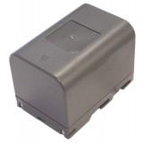Camera accu SB-L220 / SB-LS220 voor Samsung videocamera