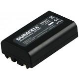 Originele Duracell accu EN-EL1 voor Nikon