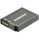 Originele Duracell accu EN-EL12 voor Nikon