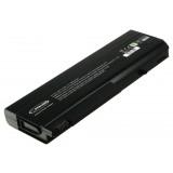 Laptop-accu 395791-001 voor oa HP NC6120 - 6600mAh