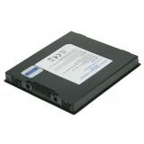 Laptop-accu FMW45BP1 voor oa Fujitsu Siemens Stylistic 3400 - 3600mAh
