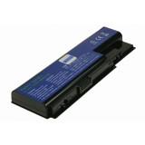 Laptop-accu BT.00803.024 voor oa Acer Aspire 5520, 5720 - 5200mAh