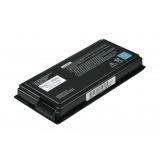 Laptop-accu A32-F5 voor oa Asus F5N - 4600mAh